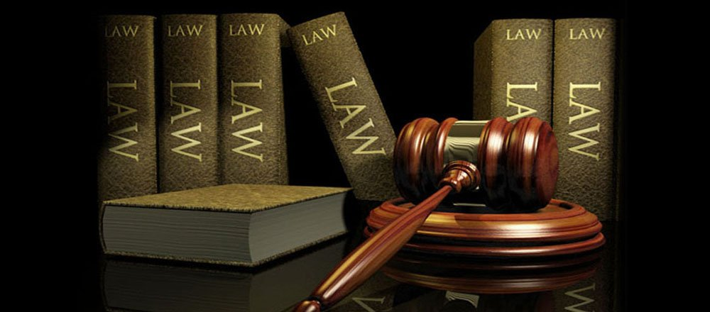 Criminal Lawyers in India